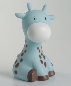 Collection Olaf la Girafe