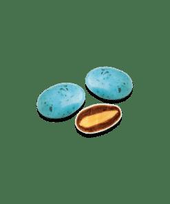 galet lorenzo turquoise
