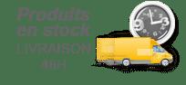 produits-en-stock
