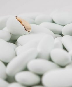 dragées avola dauphine