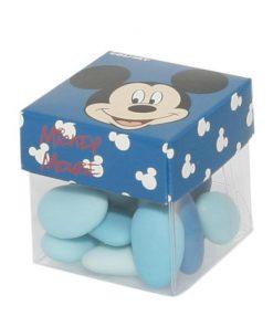boite à dragées Mickey