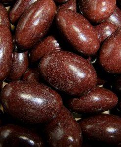 Dragées Pralissimo Chocolat