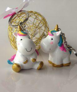 Dragées licorne