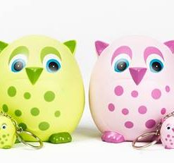 Collection Hibou
