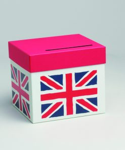 urne London