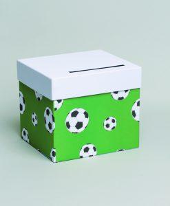 urne football