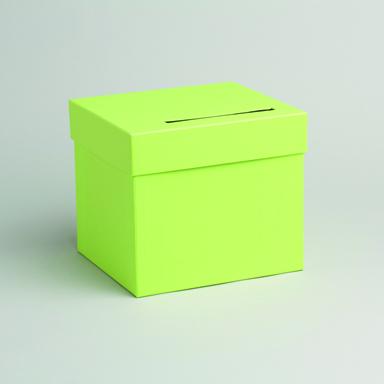 urne turquoise