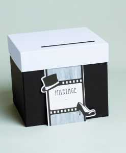 urne cinéma