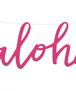 bannière -aloha