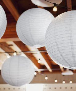 lampions-boules chinoises-blanc