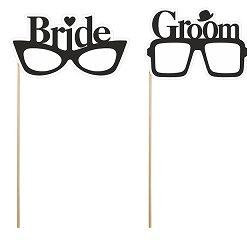 photobooth-lunettes