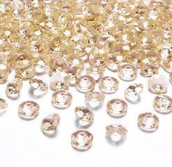 diamant or