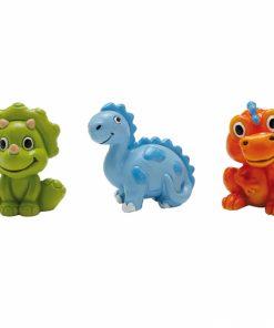 sujet dinosaure dragees bapteme