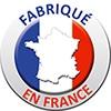 Dragées fabriqué en France