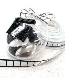 dragees cinema