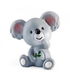 Deco Koala Bapteme