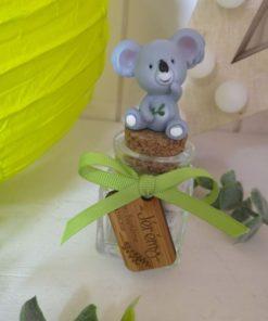 dragees koala