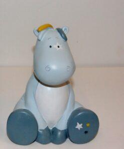 Tirelire Noukies le cheval